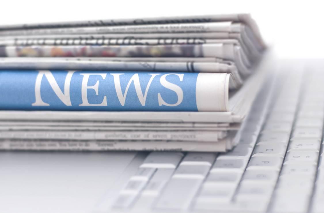 Dịch vụ báo chí & PR